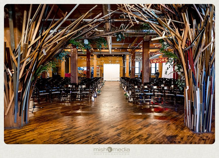 Sweetchic-Events_Lacuna-Lofts_wedding-ceremony