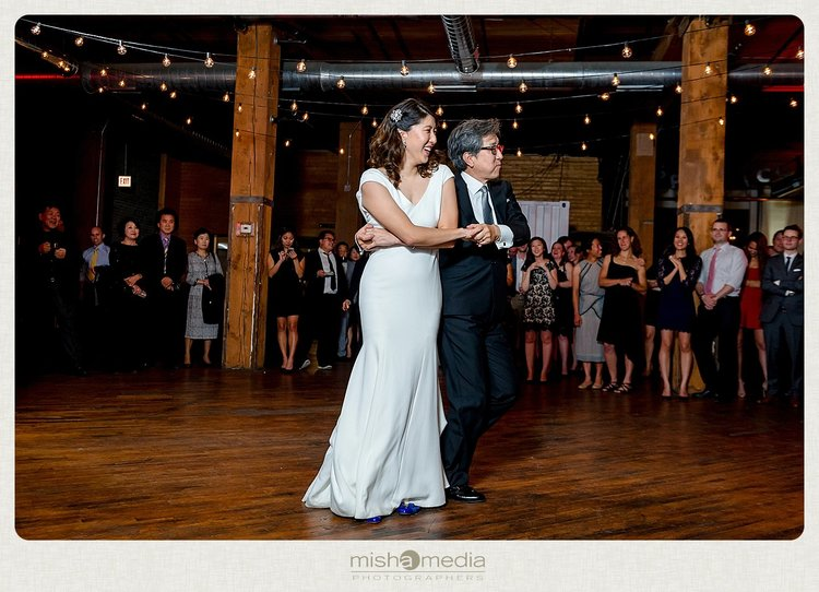 Sweetchic-Events_Lacuna-Lofts_rustic-wedding-reception_father-daughter-dance