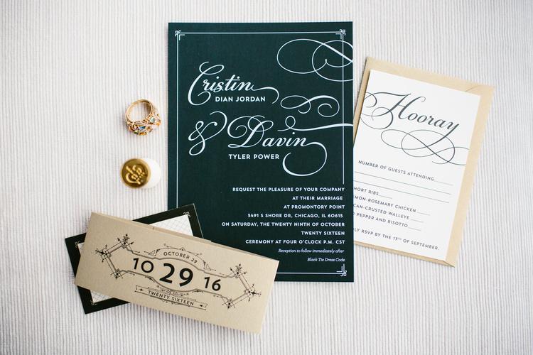 Promontory-Point-Wedding_Sweetchic-Events_Cristin-Davin_001.jpg