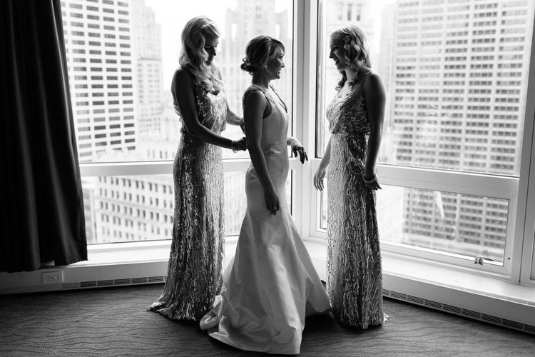 Promontory-Point-Wedding_Sweetchic-Events_Cristin-Davin_004.jpg
