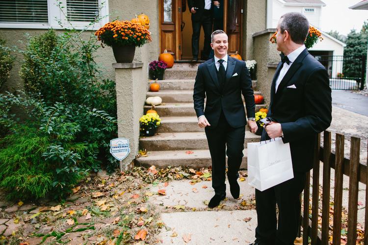 Promontory-Point-Wedding_Sweetchic-Events_Cristin-Davin_003.jpg