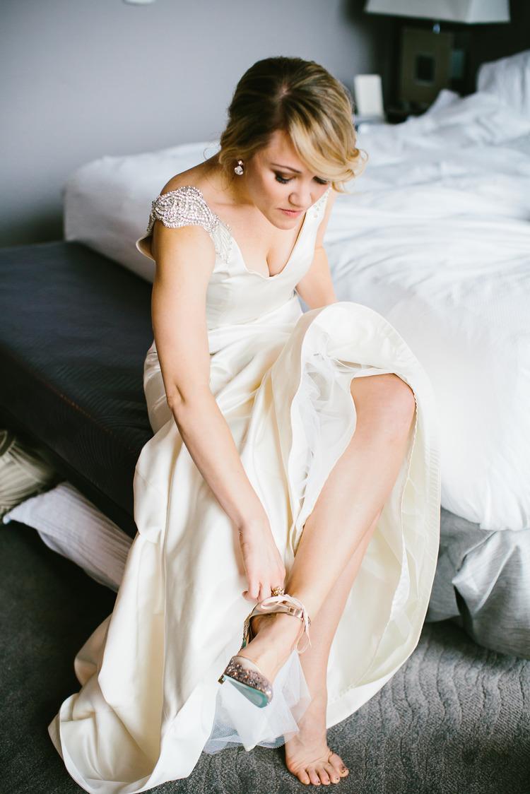 Promontory-Point-Wedding_Sweetchic-Events_Cristin-Davin_005.jpg