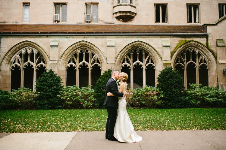 Promontory-Point-Wedding_Sweetchic-Events_Cristin-Davin_007.jpg