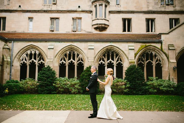 Promontory-Point-Wedding_Sweetchic-Events_Cristin-Davin_006.jpg