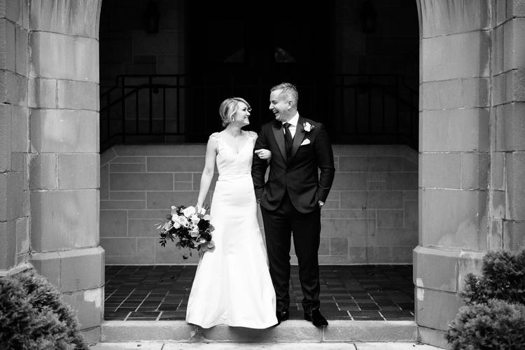 Promontory-Point-Wedding_Sweetchic-Events_Cristin-Davin_009.jpg