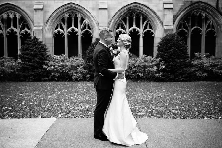 Promontory-Point-Wedding_Sweetchic-Events_Cristin-Davin_008.jpg