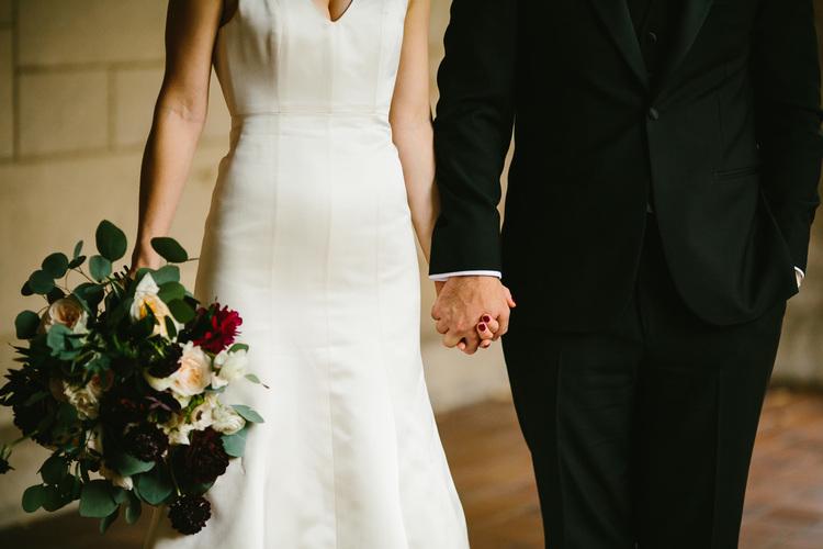 Promontory-Point-Wedding_Sweetchic-Events_Cristin-Davin_013.jpg