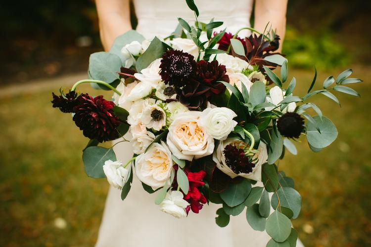 Promontory-Point-Wedding_Sweetchic-Events_Cristin-Davin_016.jpg
