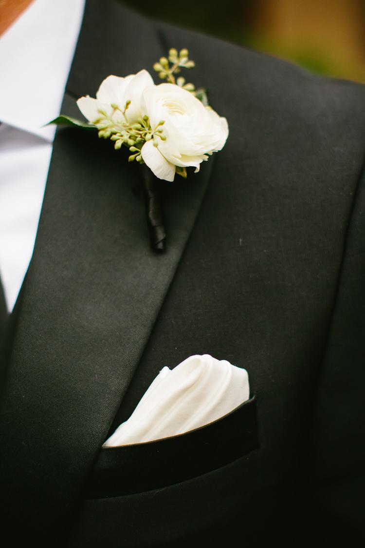 Promontory-Point-Wedding_Sweetchic-Events_Cristin-Davin_010.jpg