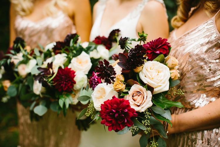 Promontory-Point-Wedding_Sweetchic-Events_Cristin-Davin_011.jpg