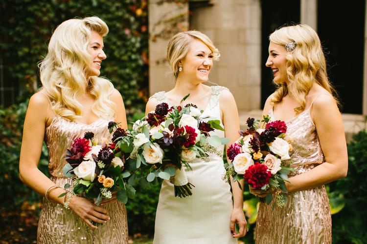 Promontory-Point-Wedding_Sweetchic-Events_Cristin-Davin_012.jpg