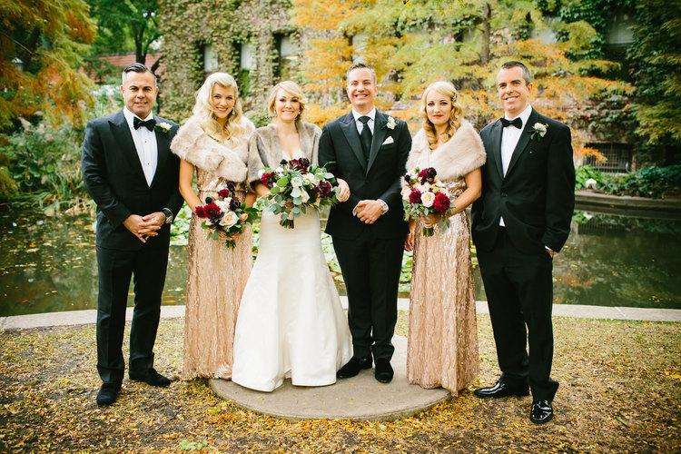 Promontory-Point-Wedding_Sweetchic-Events_Cristin-Davin_015.jpg