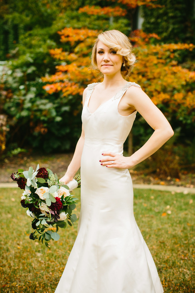 Promontory-Point-Wedding_Sweetchic-Events_Cristin-Davin_017.jpg