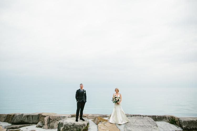 Promontory-Point-Wedding_Sweetchic-Events_Cristin-Davin_018.jpg