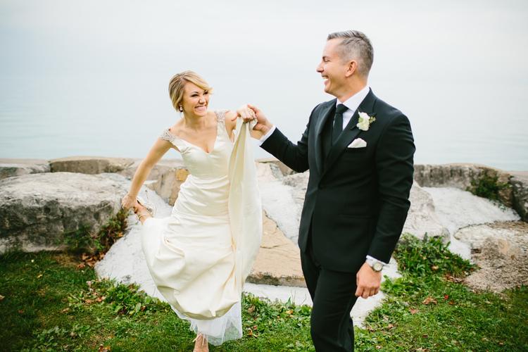 Promontory-Point-Wedding_Sweetchic-Events_Cristin-Davin_020.jpg