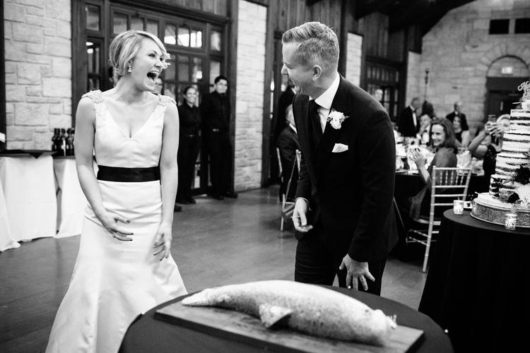 Promontory-Point-Wedding_Sweetchic-Events_Cristin-Davin_047.jpg