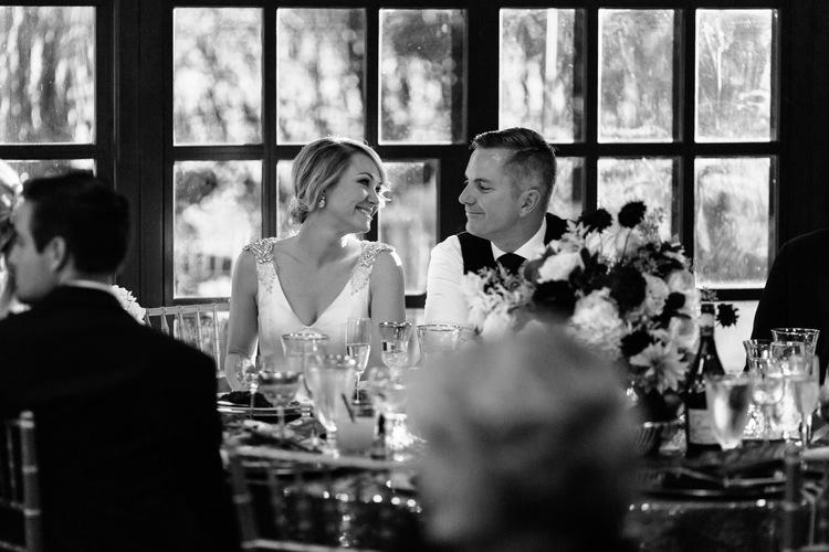 Promontory-Point-Wedding_Sweetchic-Events_Cristin-Davin_050.jpg