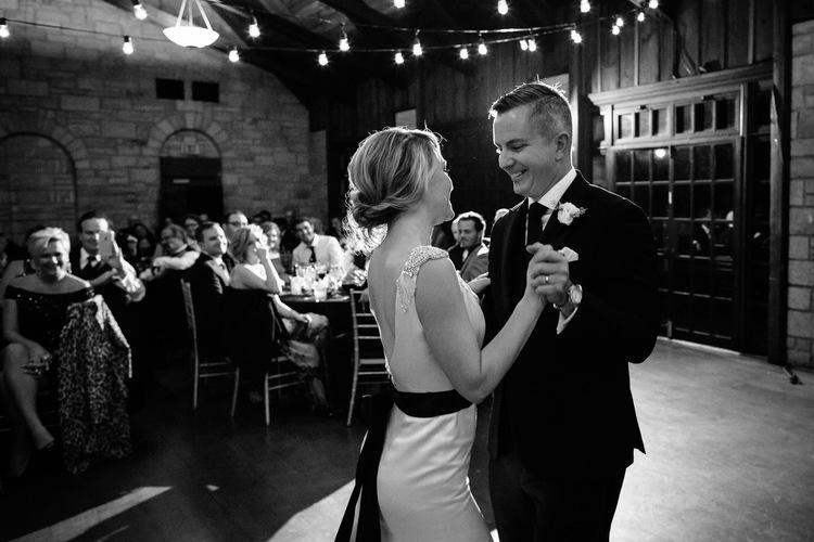 Promontory-Point-Wedding_Sweetchic-Events_Cristin-Davin_051.jpg