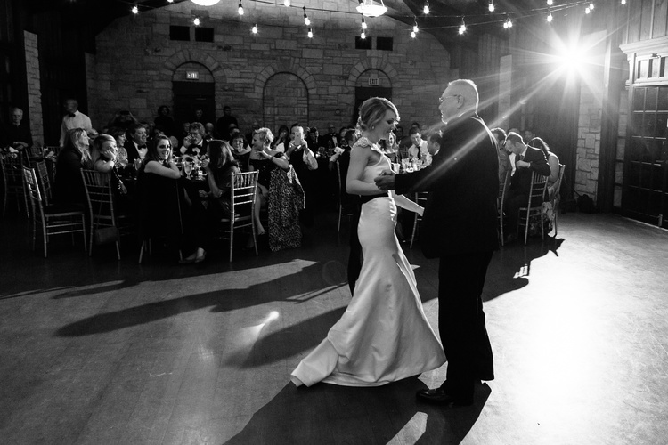 Promontory-Point-Wedding_Sweetchic-Events_Cristin-Davin_053.jpg