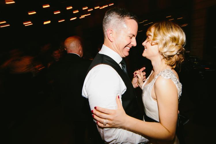 Promontory-Point-Wedding_Sweetchic-Events_Cristin-Davin_056.jpg