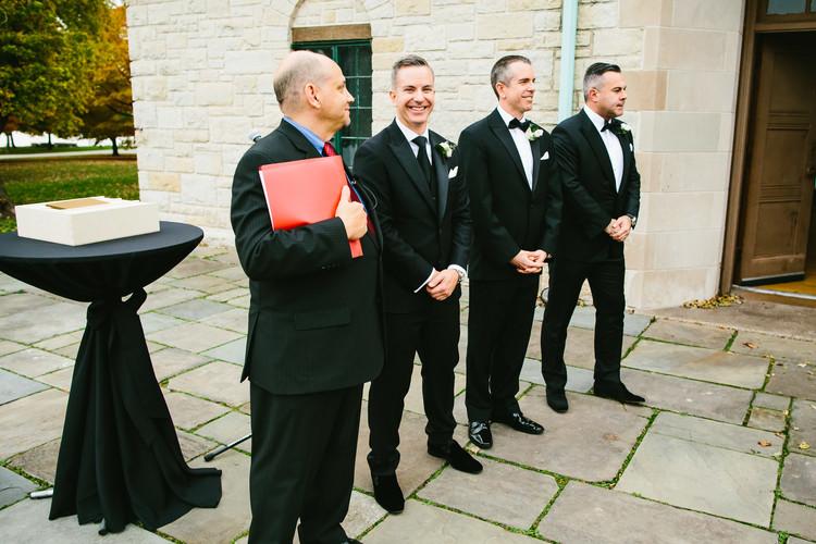 Promontory-Point-Wedding_Sweetchic-Events_Cristin-Davin_026.jpg