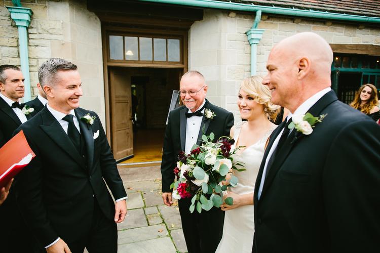 Promontory-Point-Wedding_Sweetchic-Events_Cristin-Davin_028.jpg