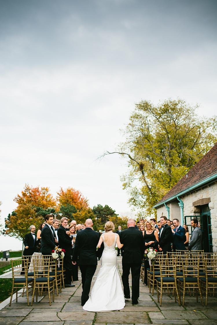 Promontory-Point-Wedding_Sweetchic-Events_Cristin-Davin_027.jpg