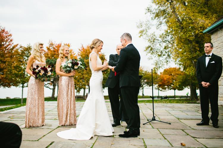 Promontory-Point-Wedding_Sweetchic-Events_Cristin-Davin_029.jpg