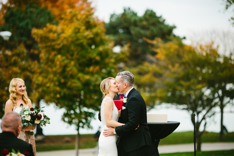 Promontory-Point-Wedding_Sweetchic-Events_Cristin-Davin_031.jpg