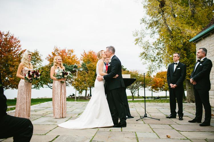 Promontory-Point-Wedding_Sweetchic-Events_Cristin-Davin_030.jpg