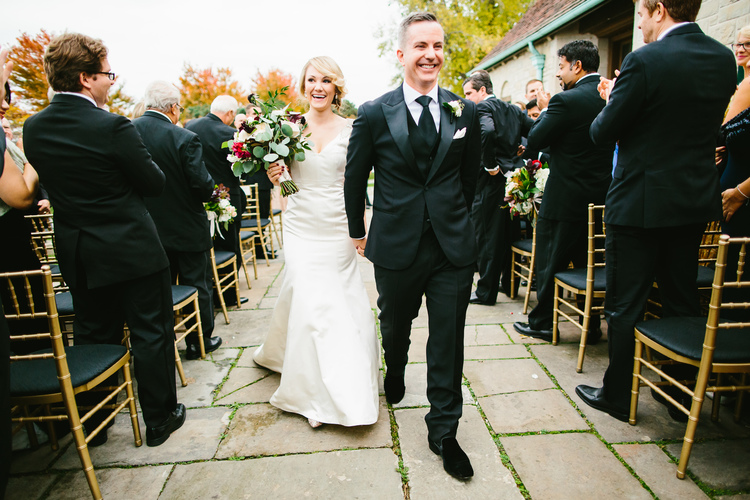 Promontory-Point-Wedding_Sweetchic-Events_Cristin-Davin_032.jpg