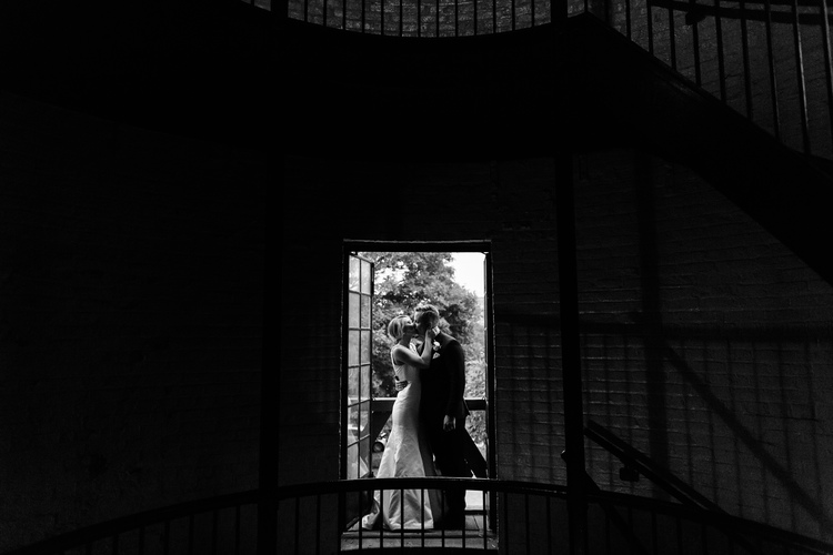 Promontory-Point-Wedding_Sweetchic-Events_Cristin-Davin_037.jpg