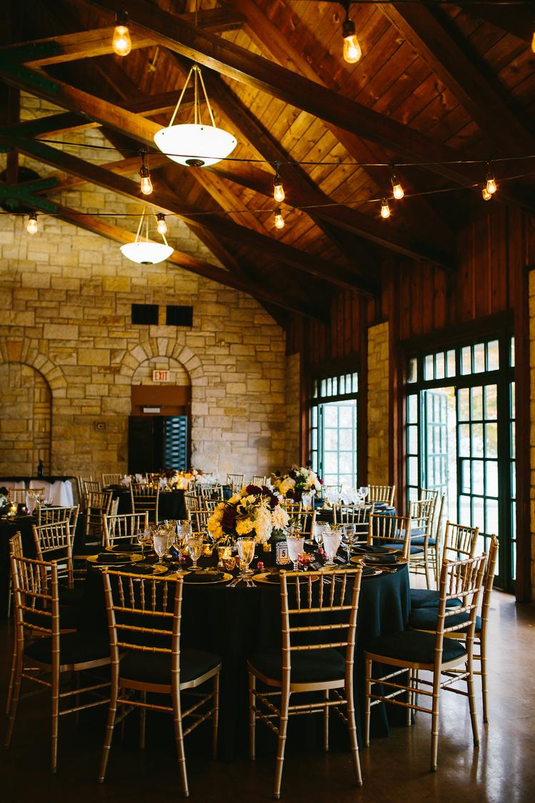 Promontory-Point-Wedding_Sweetchic-Events_Cristin-Davin_039.jpg
