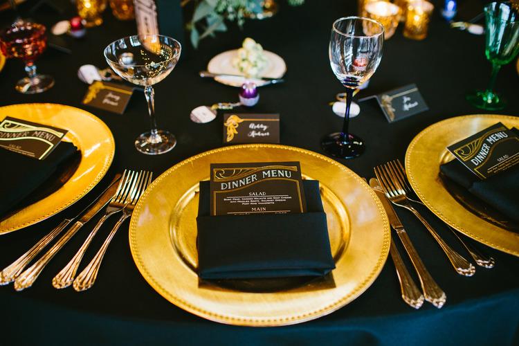 Promontory-Point-Wedding_Sweetchic-Events_Cristin-Davin_040.jpg