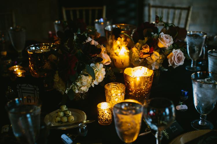 Promontory-Point-Wedding_Sweetchic-Events_Cristin-Davin_041.jpg