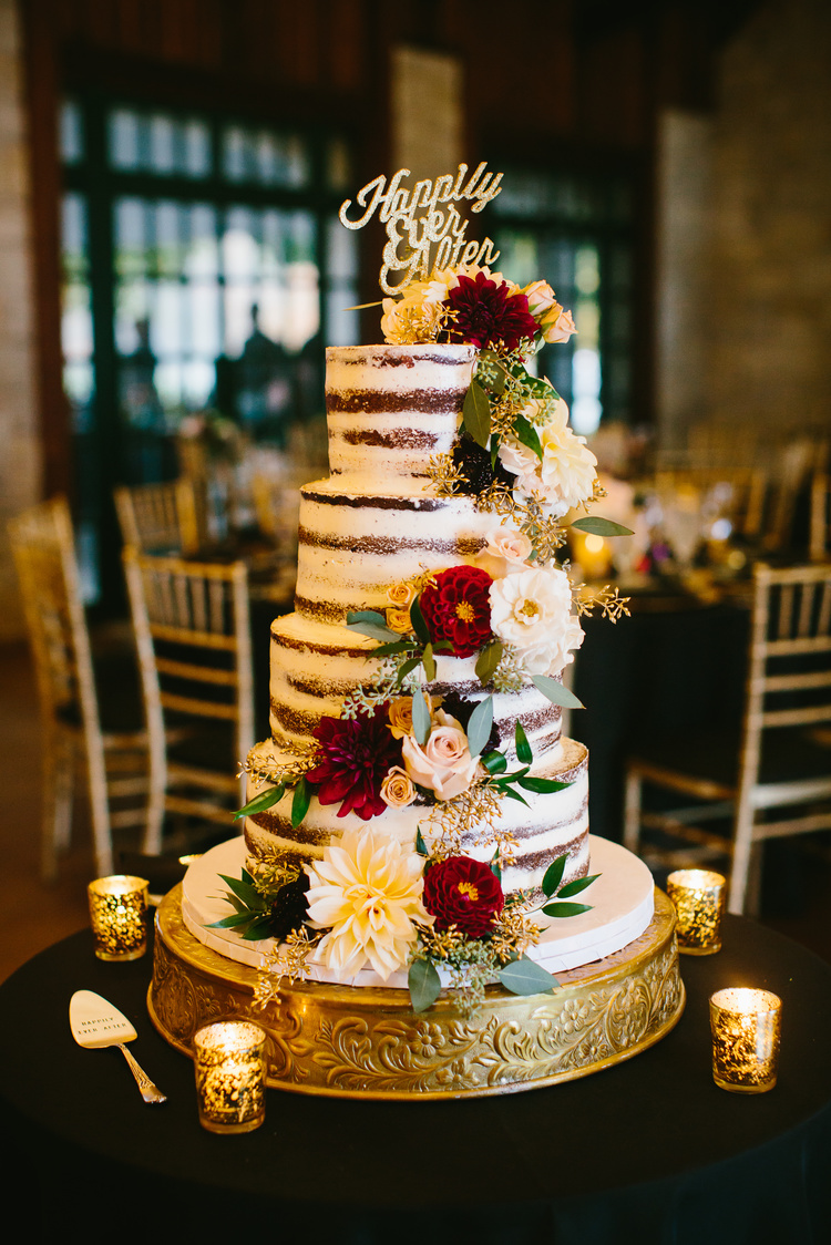 Promontory-Point-Wedding_Sweetchic-Events_Cristin-Davin_042.jpg