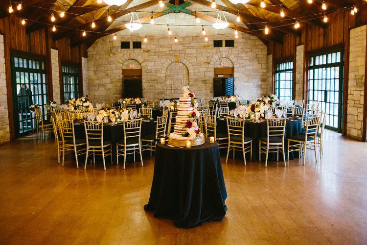 Promontory-Point-Wedding_Sweetchic-Events_Cristin-Davin_044.jpg