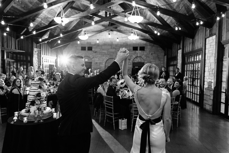 Promontory-Point-Wedding_Sweetchic-Events_Cristin-Davin_045.jpg