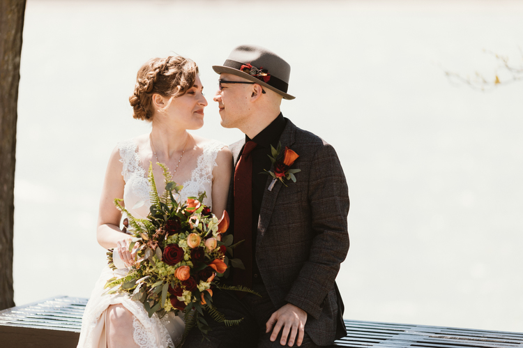 Ovation-Wedding_Sweetchic-Events_Hannah-and-Kevin_031.jpg