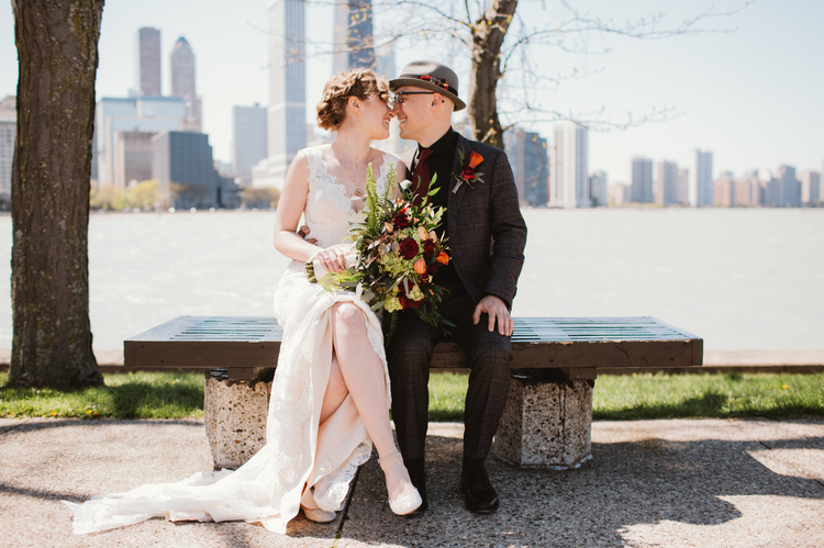 Ovation-Wedding_Sweetchic-Events_Hannah-and-Kevin_030.jpg