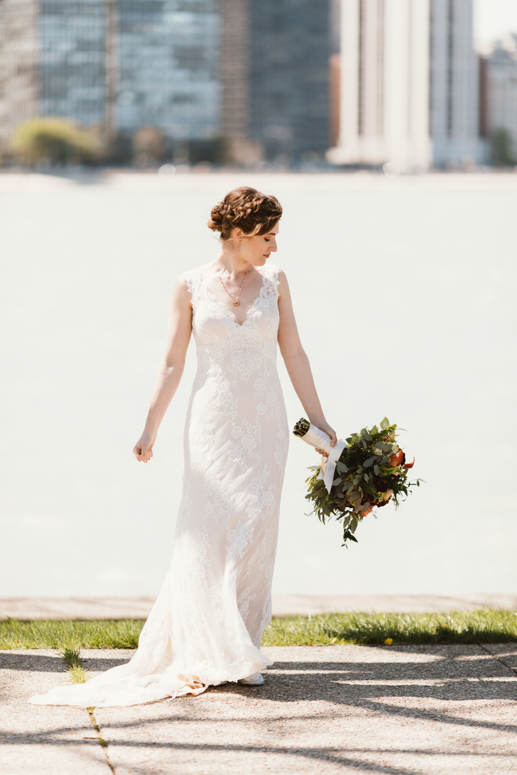 Ovation-Wedding_Sweetchic-Events_Hannah-and-Kevin_032.jpg