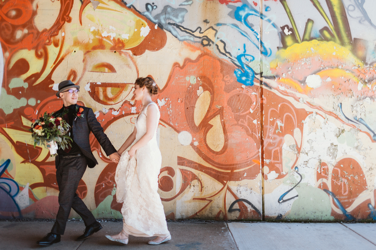 Ovation-Wedding_Sweetchic-Events_Hannah-and-Kevin_040.jpg