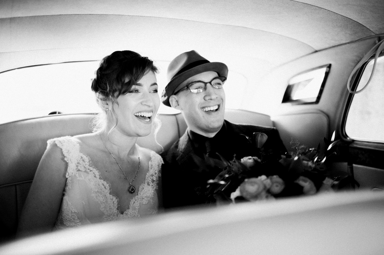 Ovation-Wedding_Sweetchic-Events_Hannah-and-Kevin_043.jpg