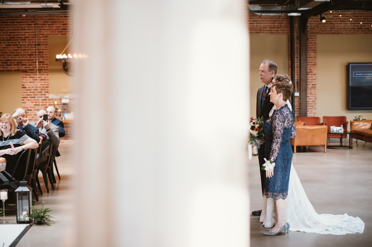 Ovation-Wedding_Sweetchic-Events_Hannah-and-Kevin_045.jpg