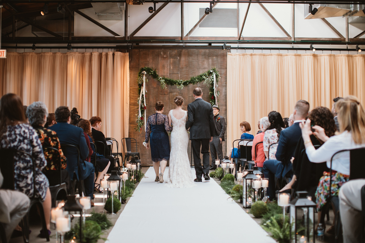 Ovation-Wedding_Sweetchic-Events_Hannah-and-Kevin_046.jpg