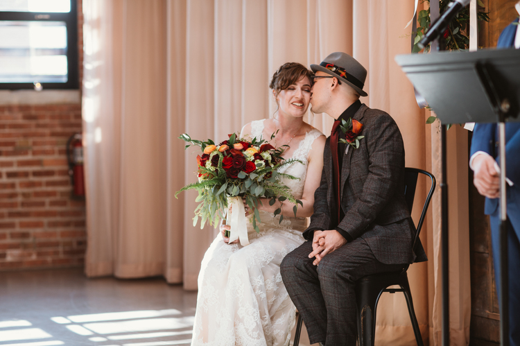 Ovation-Wedding_Sweetchic-Events_Hannah-and-Kevin_049.jpg