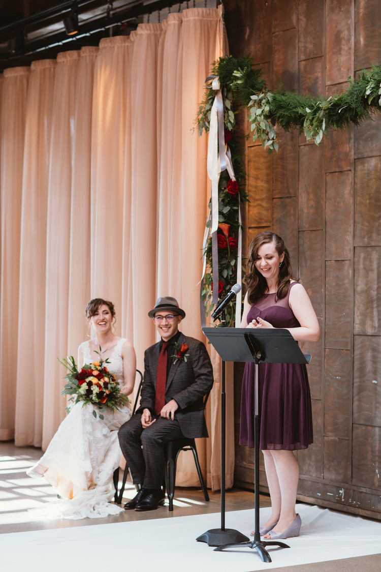Ovation-Wedding_Sweetchic-Events_Hannah-and-Kevin_048.jpg