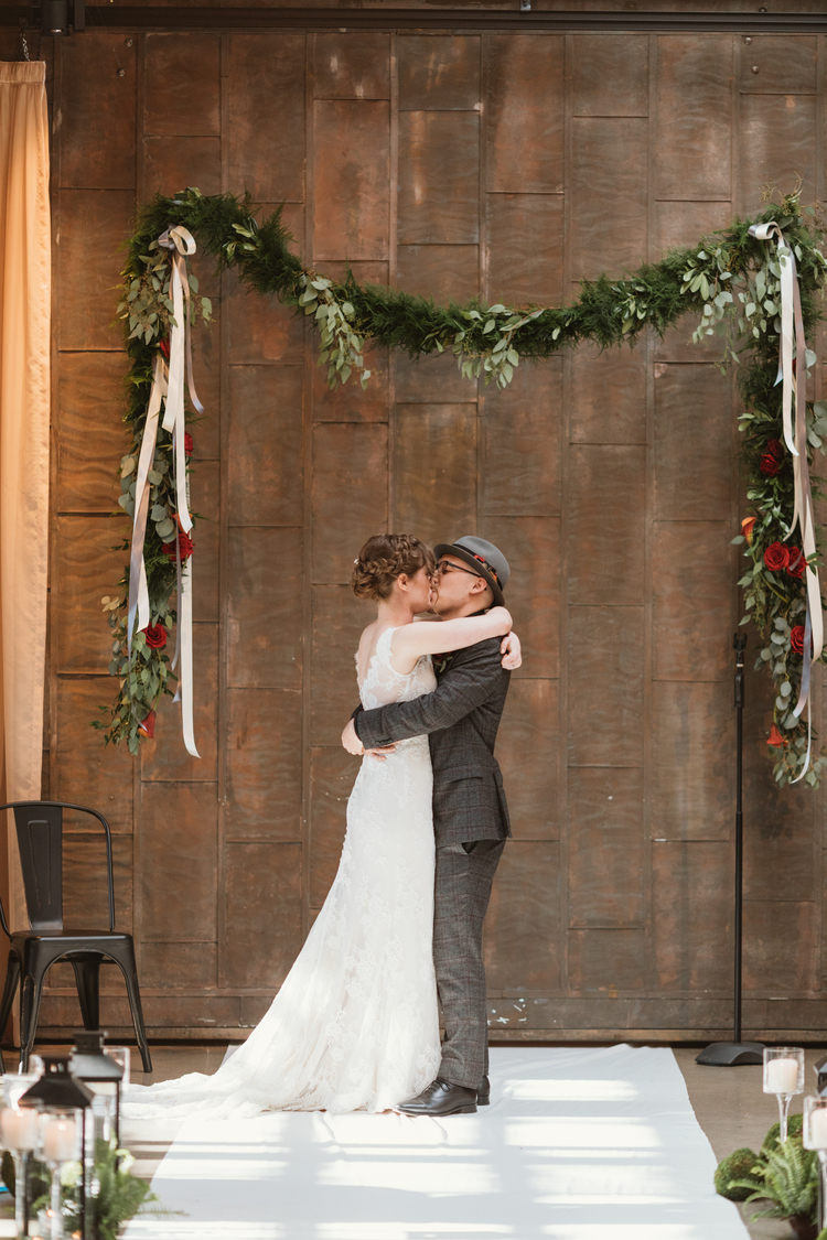 Ovation-Wedding_Sweetchic-Events_Hannah-and-Kevin_051.jpg