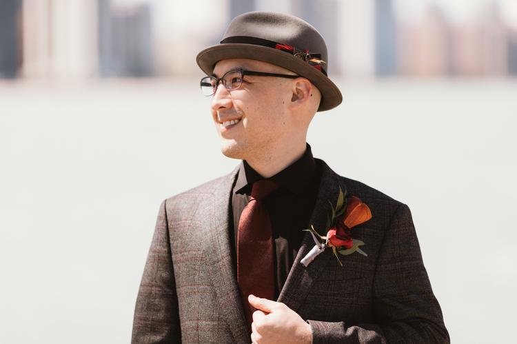 Sweetchic-Events_Ovation-wedding-reception_Milton-Olive-Park_wedding-photos
