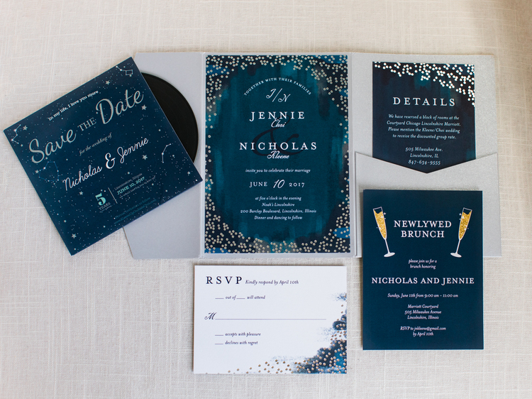 Sweetchic-Events_Noahs-Event_Beatles-themed-wedding_rustic-wedding-reception
